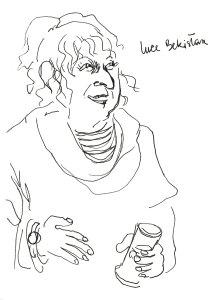 Luce Bekistan